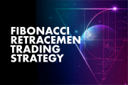 Fibonacci Trading Strategy – Make Money Trading Currencies With This Simple Strategy