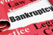 Go For Debt Relief Through Bankruptcy – How to Get Out of Debt Fast