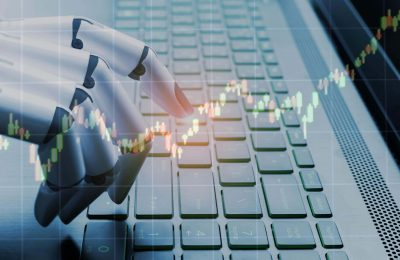 Forex Robots – Is It For You?