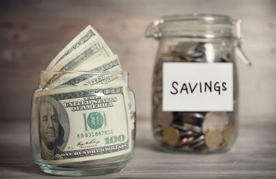 Are You Catching On To Good Money Habits?
