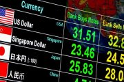 What Is the Best Country For Forex Trading?