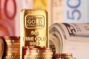 How to Take Out a Loan Against Gold
