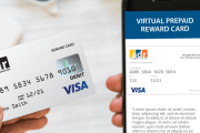 Differences Between Virtual Credit Card Vs Physical Credit Card