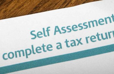 Ways to Avoid Paying Self Assessment Tax