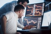 Know About Forex Trading Profession
