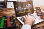 Boost Your Online Trading Profits with GlobalTrading26