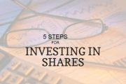 Investing in Shares – The Basics of Share Trading