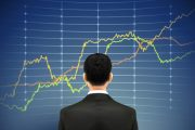 Stock Trading Information – Diversified Portfolio