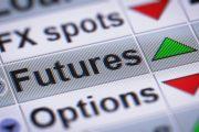 Forex Spot Market Trading
