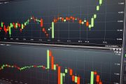 Basic Concept About FOREX Trading