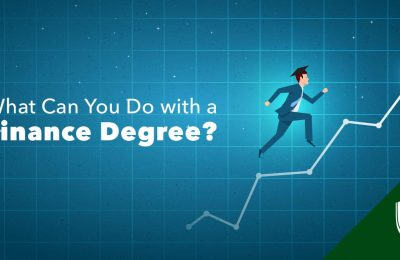 Finance Degrees – An Overview For The Working Finance Professional