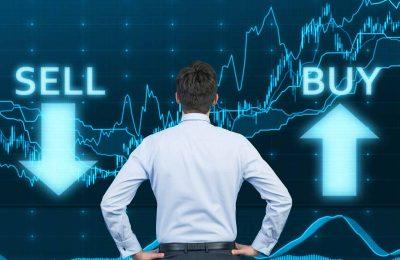 The Basics of Share Trading