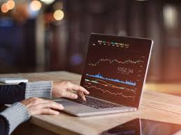 What Is the Best Way to Start Trading Shares Online?